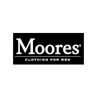 The Moores Store in Woodbridge