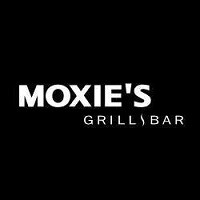 Moxie'S Grill & Bar for Grill & Bar