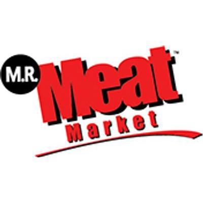 Mr. Meat Market Flyer - Circular - Catalog