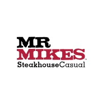 Mr Mikes Steakhouse for Steakhouse