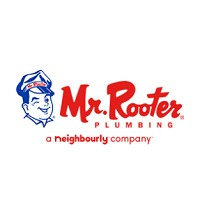 The Mr. Rooter Plumbing Llc Store for Plumbers