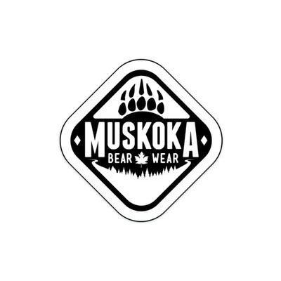 Muskoka Bear Wear - Promotions & Discounts in Port Carling