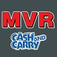 MVR Cash & Carry Flyer - Circular - Catalog