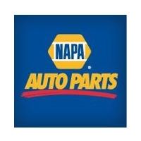 NAPA Auto Parts Flyer - Circular - Catalog - Winchester
