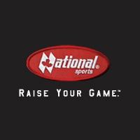 National Sports Flyer - Circular - Catalog - Mackenzie