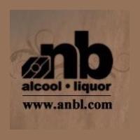 The Nb Liquor Store in Petit-Rocher