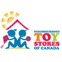 Neighbourhood Toy Stores Flyer - Circular - Catalog - Perth-Andover