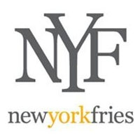 New York Fries in Perth-Andover