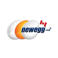 Newegg.ca Flyer - Circular - Catalog - Computer Equipment