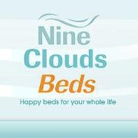 Nine Clouds Beds Flyer - Circular - Catalog - Perth-Andover