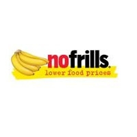The No Frills Flyer Of The Week (3 Flyers)