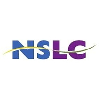 NSLC Flyer - Circular - Catalog - Debert