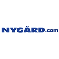 The Nygard Store in Port Dover