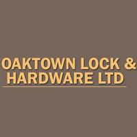 The Oaktown Lock & Hardware Store for Locksmith