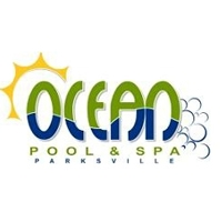 The Ocean Pool And SPA Store for Pools And Accessories