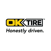 The Ok Tire Store in Winchester