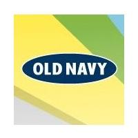 Old Navy Flyer - Circular - Catalog - Gift Cards