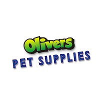 The Olivers Pet Store for Bird Products