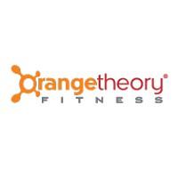 The Orangetheory Fitness Store for Fitness Center