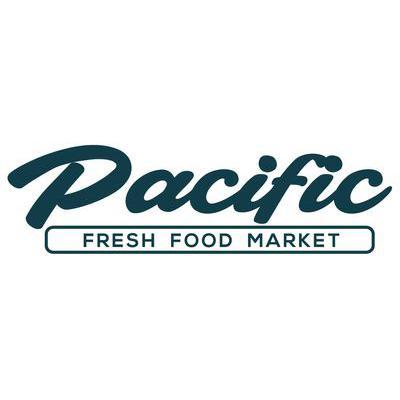 Pacific Fresh Food Market Flyer - Circular - Catalog - Pickering