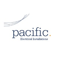 The Pacific Powerlines Store for Business Services