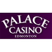 The Palace Casino Store for Casinos