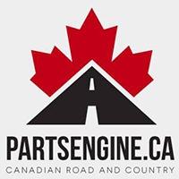 PartsEngine.ca Flyer - Circular - Catalog - Auto Parts