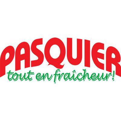 Pasquier Flyer - Circular - Catalog