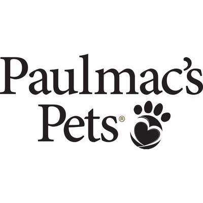 Paulmac's Pets Flyer - Circular - Catalog - Bridgenorth