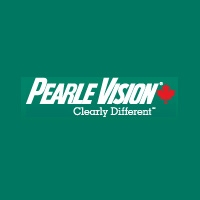 The Pearle Vision Store for Contacts
