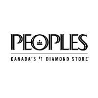 Peoples Jewellers Flyer - Circular - Catalog - Jewellery Repair