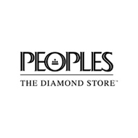 The Peoples Store in Dawson City