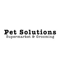 The Pet Solutions Bc Store for Pet Grooming