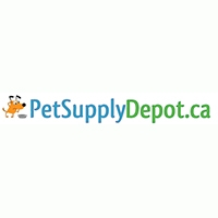 The Pet Supply Depot Store for Pet Grooming