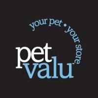 Pet Valu Flyer - Circular - Catalog - Winchester