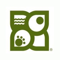 Petland Flyer - Circular - Catalog - Pet Grooming