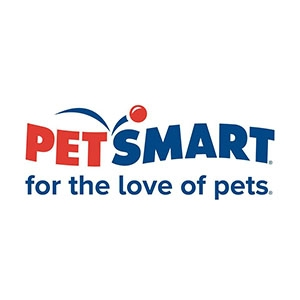 PetSmart Flyer - Circular - Catalog - Spruce Grove