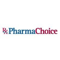 PharmaChoice Flyer - Circular - Catalog - Mackenzie