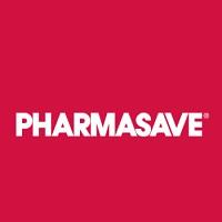 Pharmasave Flyer - Circular - Catalog - Upper Tantallon