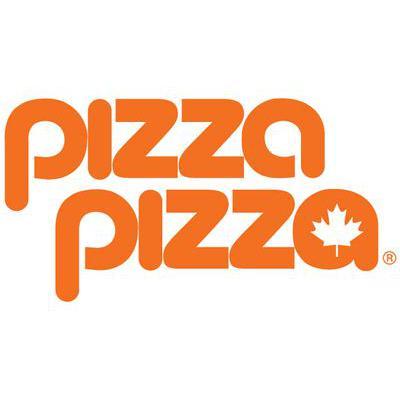 Pizza Pizza Flyer - Circular - Catalog - Bridgenorth