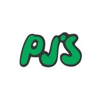 PJ's Pet Centres Flyer - Circular - Catalog - Pet Food