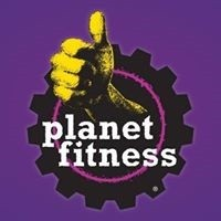 The Planet Fitness Store for Fitness Center