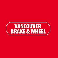 The Port Moody Garage Store for Auto Repair