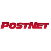 The Postnet Store for Postal Services