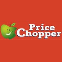 Price Chopper Flyer - Circular - Catalog - Gift Cards