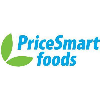 PriceSmart Foods Flyer - Circular - Catalog - Online Pharmacy