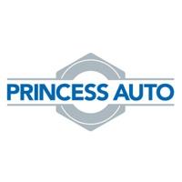 Princess Auto Flyer - Circular - Catalog - Auto Parts