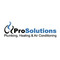 The Prosolutions Plumbing, Heating & Air Conditioning Store for Plumbers
