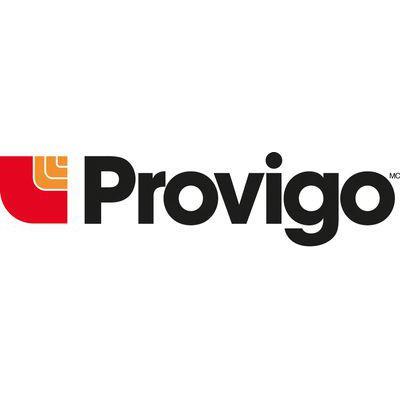 Provigo Flyer - Circular - Catalog - Saint-Pascal