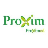 Proxim Flyer - Circular - Catalog - Sainte-Agathe-De-Lotbinière